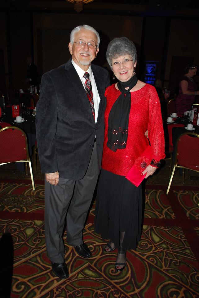 Bill and Sandy Pratt (1)