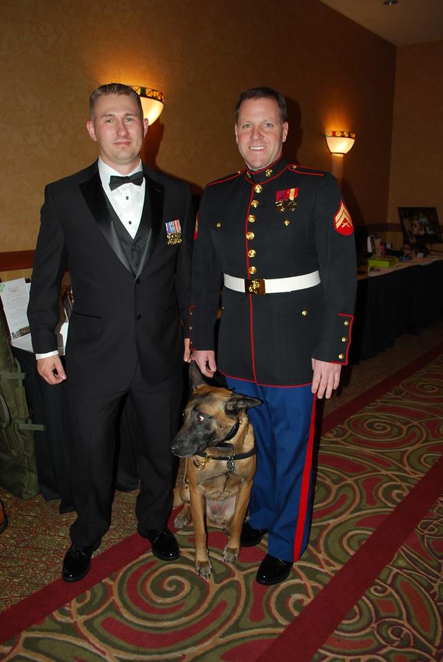 Kevin Cameron_Jason Richardson_Dasko (the dog) (1)