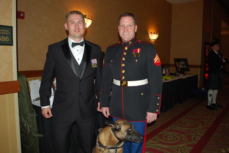 Kevin Cameron_Jason Richardson_Dasko (the dog)