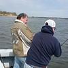 Captain Richie & Frank