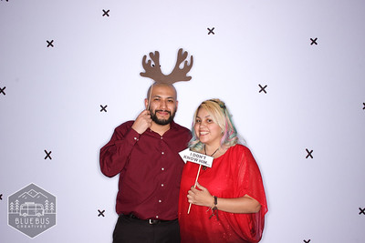 Had a great time snapping photos at the SheerID 2017 Holiday Party! Love this photo? Head to findmysnaps.com/SheerID-2017 to order prints, cards and more!  Looking for an awesome photo booth for your next event? Head to http://www.bluebuscreatives.com for more info!