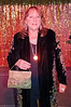 Mindy Canter - Sheila Ash birthday party