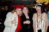 Mindy Canter, center; Sheila Ash, right - Sheila Ash birthday party