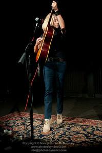 Shelby Lynne 2012