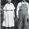 Victor and Cornie Rhea