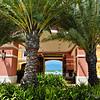 Resort002