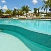 Resort006