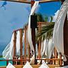 Resort010