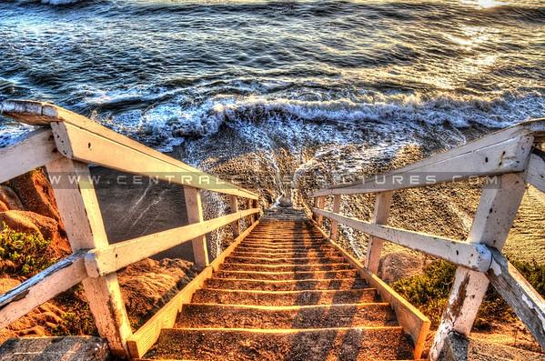 lara-stairs_1004