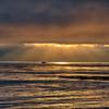 sunrays fav avila shell beach 5826-