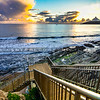 shell-beach-stairs-6410