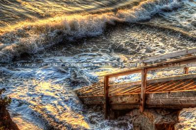 shell-beach-stairs_1130