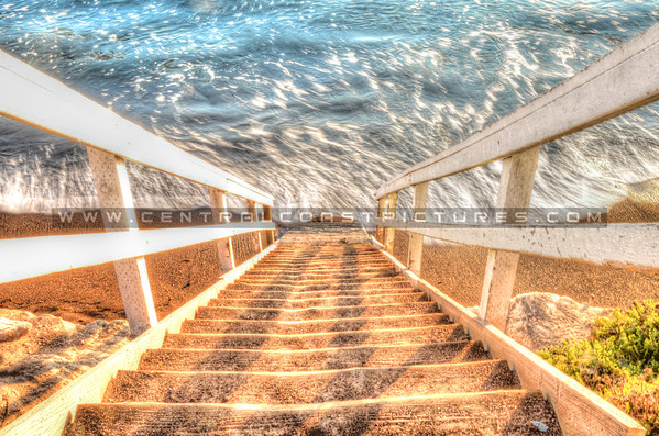 __shell-beach-stairs_8700