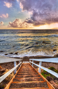 shell-beach-stairs_5581-4