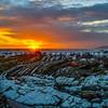 shell-beach-0736