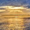 shell beach sunrays-9486