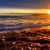 shell-beach_3176