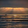 shell beach avila sunrays 5866-