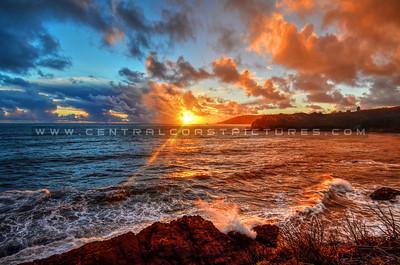 sunset-palisades-pirates-cove_1374