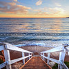 shell-beach-stairs_9907
