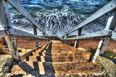 shell-beach-stairs-4266_7_8