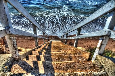 shell-beach-stairs-4266_7_8