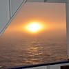 Sunrise 08 15 2012-01