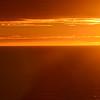 Sunrise 08 19 2012-01