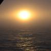 Sunrise 08 15 2012-02
