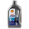 ADVANCE Gear 10W-40 1L: 7294199