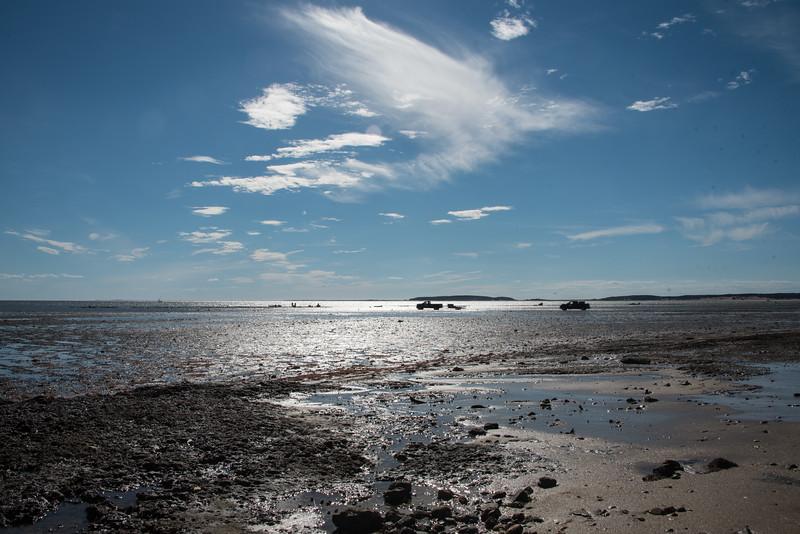 Beach-339.jpg