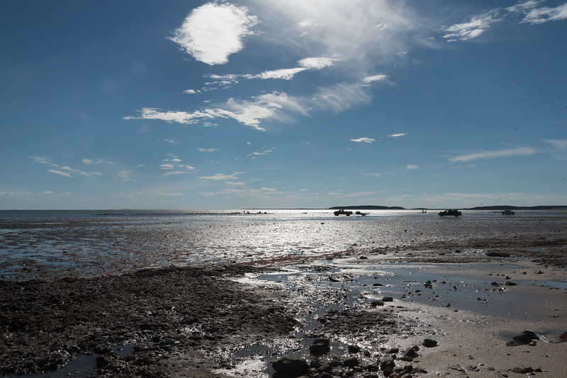 Beach-402.jpg