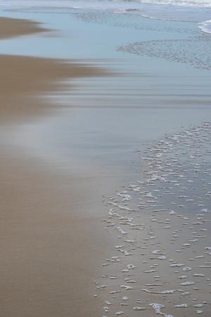 Beach 9192