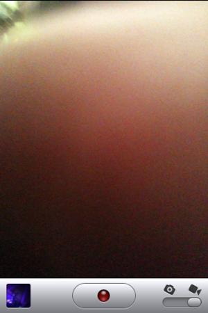 iPhone Photos 3/11-11/12