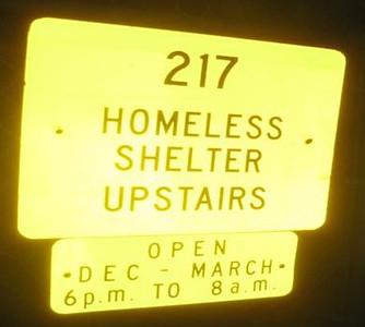 Shelter Photos