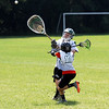 STAN HUDY - SHUDY@DIGITALFIRSTMEDIA.COM<br /> Photos from the 2017 Shenendehowa youth lacrosse camp, morning sessions in its final day of action.