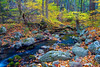 Hazel River - Shenandoah National Park<br /> Photomatix HDR - Singh-Ray LB Color Combo