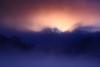 Shenandoah Sunrise<br /> - Singh-Ray LB Color Combo
