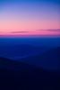 Precipice Pre-Sunrise<br /> - Lee 5 Stop Soft GND