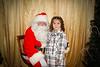 Christmas 2011-7016