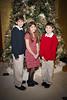 Christmas 2011-7002