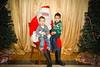 Christmas 2011-7012