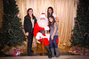 Christmas 2011-7014