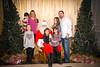 Christmas 2011-7046