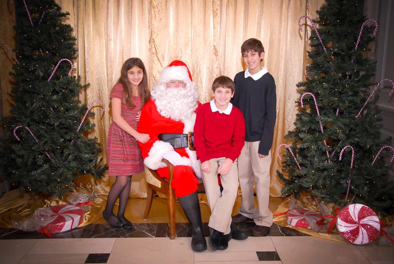 Christmas 2011-7001