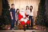 Christmas 2011-7017