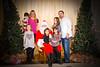 Christmas 2011-7045