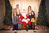 Christmas 2011-7006