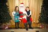 Christmas 2011-7009
