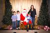 Christmas 2011-7004